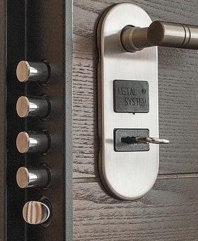 serrature fabbro torino