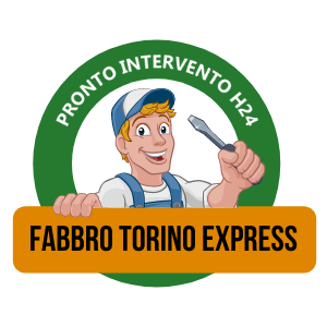 logo Fabbro Torino