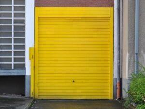 installazione serrande Torino