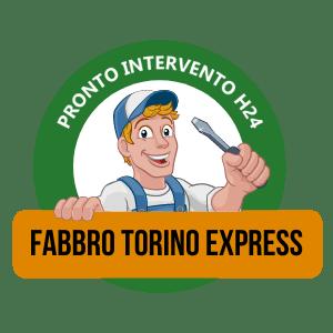 Fabbro Torino - Pronto Intervento